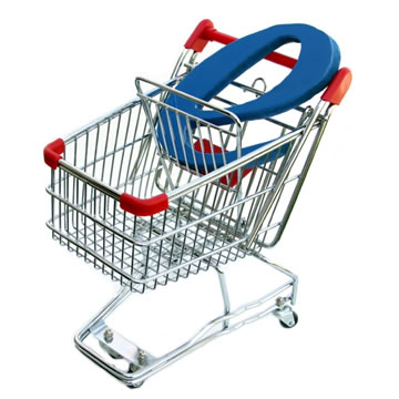 ecommerce-shopping-cart1.jpg