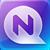 NQ50.png